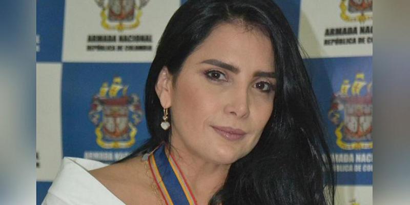 Corte Suprema de Justicia condenó a Aida Merlano a 15 años de prisión