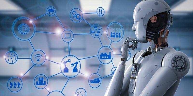 MinTic abrió convocatoria para fortalecer habilidades en ciencia de datos e inteligencia artificial