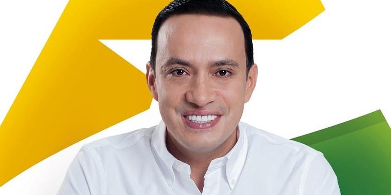 No se deje confundir: CNE no ha tomado decisión sobre Mauricio Aguilar