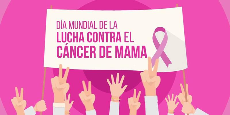 ESE Barrancabermeja conmemoró Día Mundial de la Lucha Contra el Cáncer de Mama