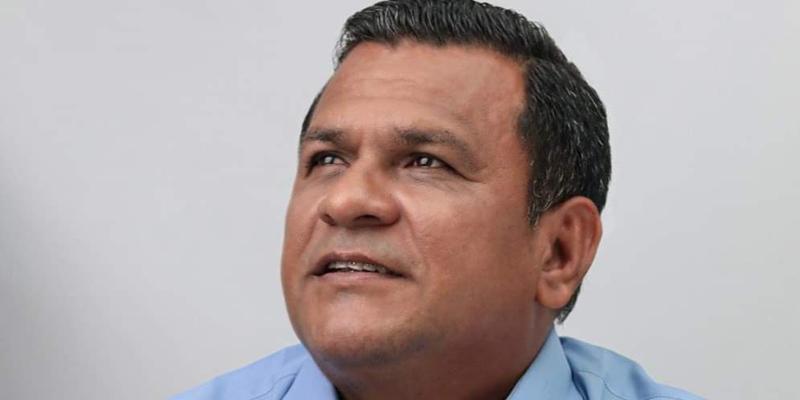 Carlos Moreno: la voz del pueblo en la asamblea de Santander