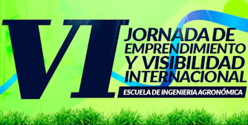 Escuela de Ingeniería Agronómica UNIPAZ invita a la celebración de sus 29 años
