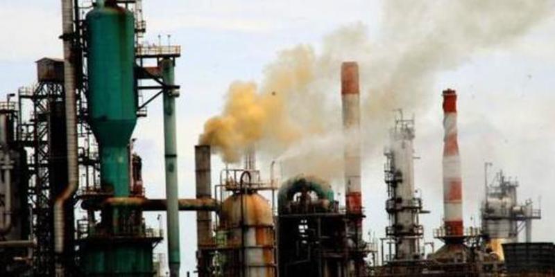 Cada media hora mueran 500 personas por contaminación del aire según la OMS