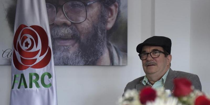 Las FARC reconocieron responsabilidad por secuestros cometidos en Barrancabermeja