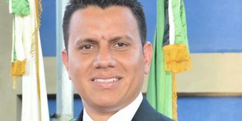 Procuraduría formuló cargos contra el alcalde de Yondó, Antioquia