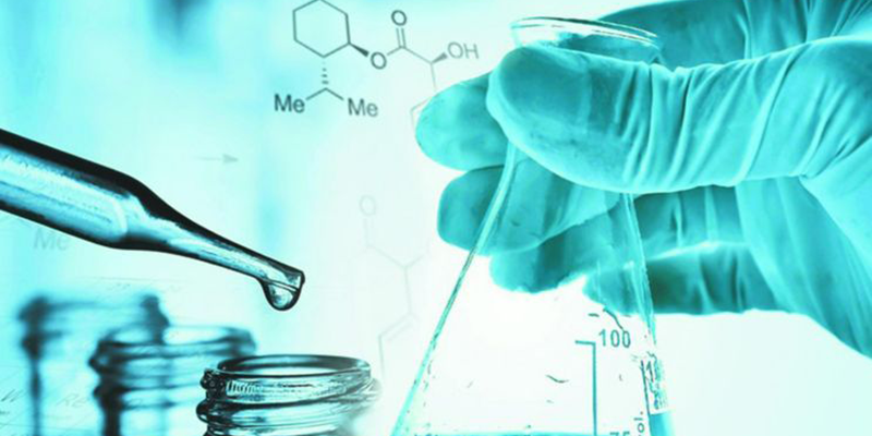 Ecopetrol destinará $ 100.000 millones de pesos, en 3 años, para ciencia y tecnología