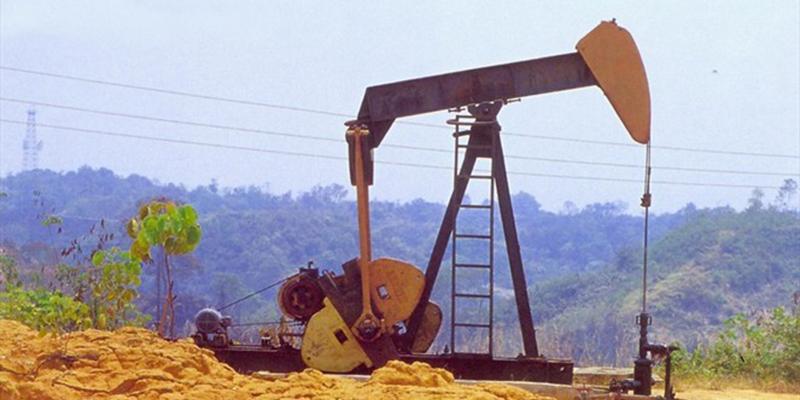 Municipios petroleros recibirán más recursos tras modificación de Ley de Regalías