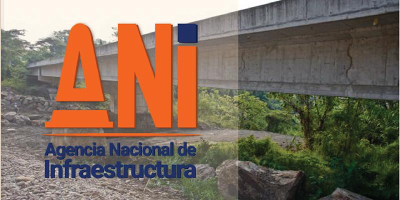 ANI insiste en mantener abierta vía a Bucaramanga