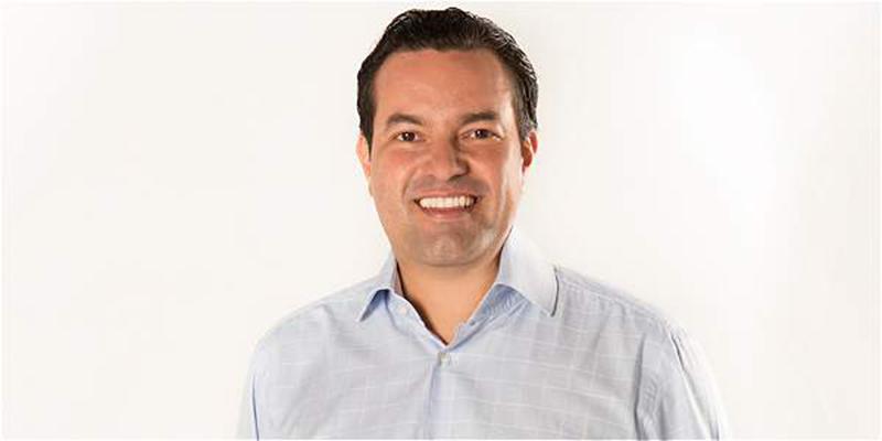 Didier Tavera, exgobernador de Santander, fue dejado en libertad