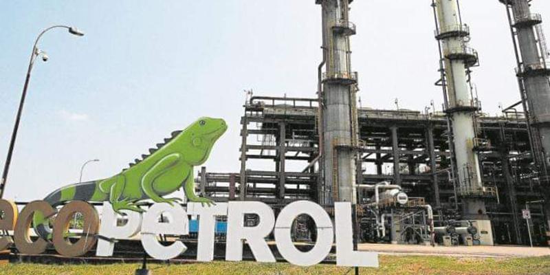 Contraloría inicia auditoría financiera en Ecopetrol