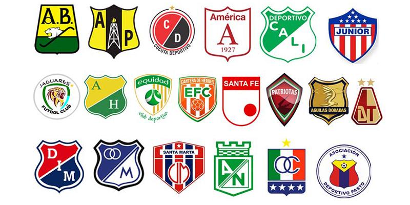 La liga colombiana es la quita mejor del mundo, según ranking