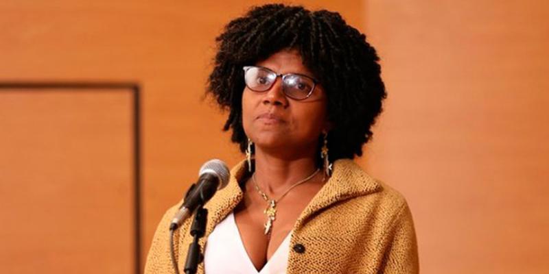 Nueva ministra sentó posiciones respecto a 'fracking' y glifosato