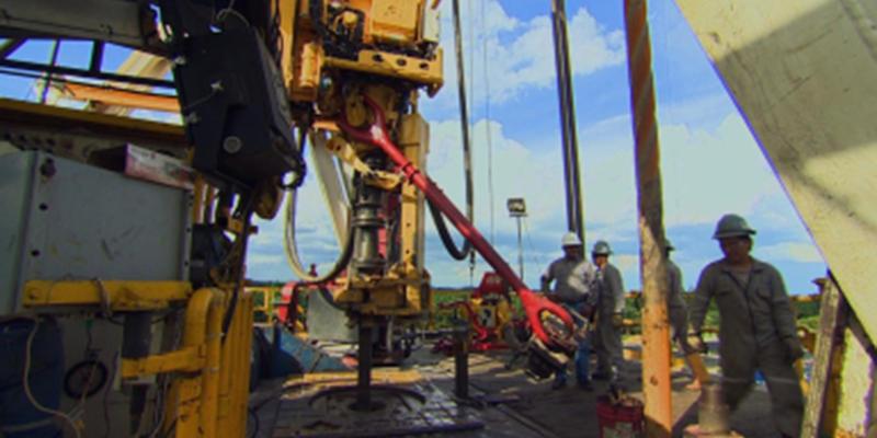 USO se opone a la venta de millonarios campos petroleros en el Huila