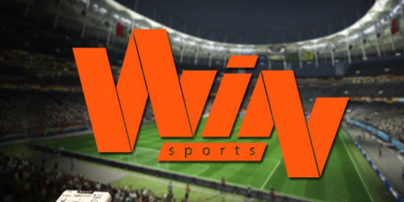 El nuevo canal Win Sports + tendrá un costo distinto para establecimientos públicos
