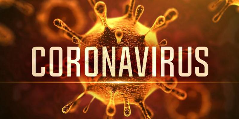 De 'bajo' a 'moderado' el riesgo de que el coronavirus llegue a Colombia