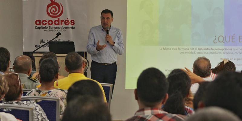 Balance del primer Foro Distrital de Turismo según sus organizadores