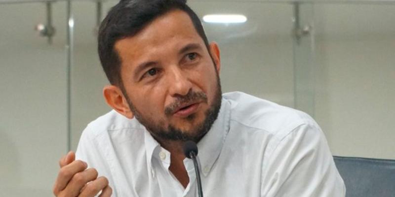 Por irregularidades en el PAE Santander, piden intervención de la Contraloría