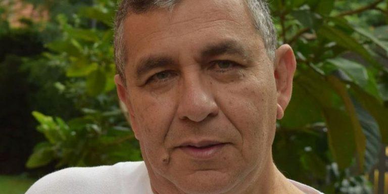 Murió el ex secretario de Hacienda, Jorge Nuñez Hernández