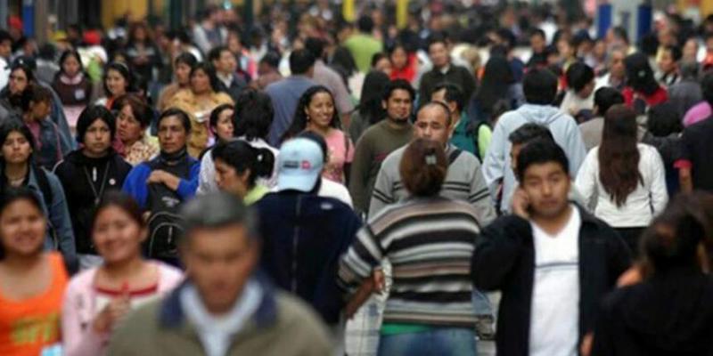 Según el Dane, este miércoles el país llegó a los 50 millones de habitantes