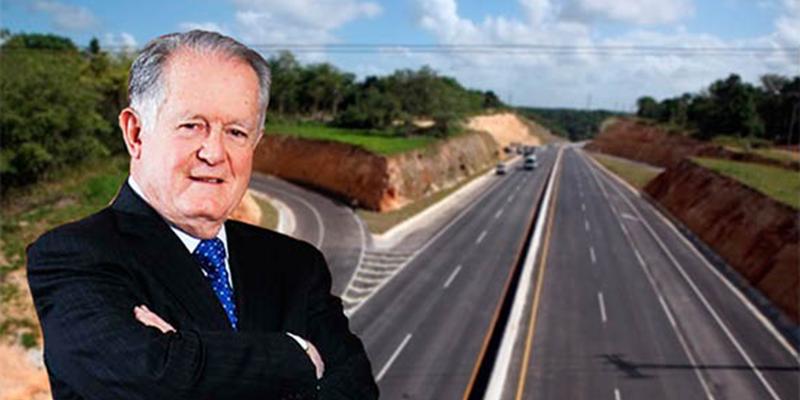 Luis Carlos Sarmiento donará $80.000 millones para atender crisis por COVID-19