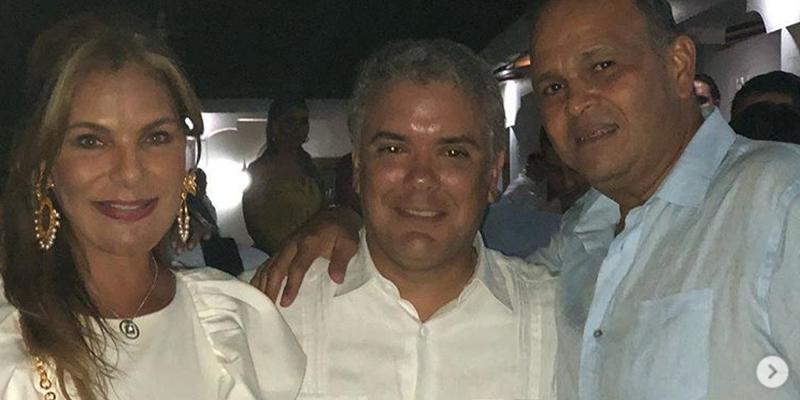 ¿Quién fue Ñeñe Hernández y por qué es importante saberlo? - Por: Cuestión Pública