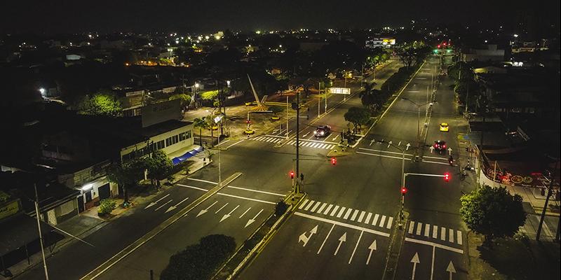 Conozca quienes tienen excepciones para transitar por las calles de Barrancabermeja