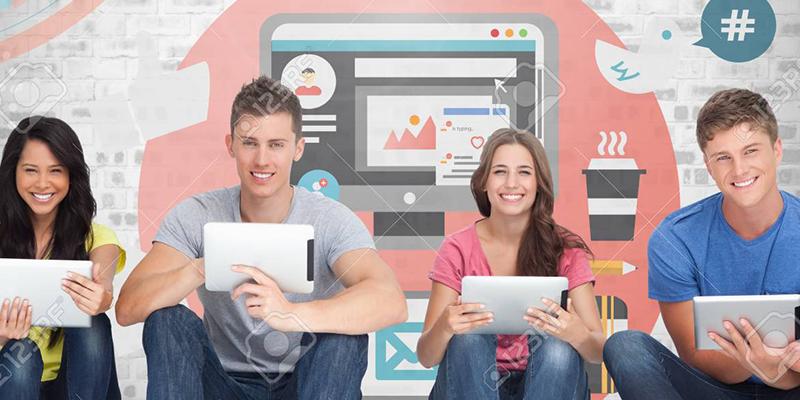 """Webinars y Cursos Virtuales """"gratis"""" para empresarios"""