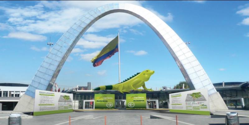 Ecopetrol informa contratación con proveedores de B/bermeja y la región