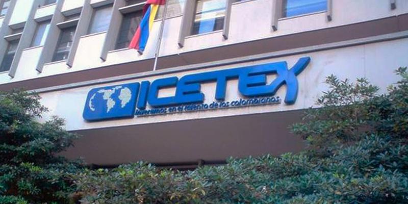 Lanzan plan de auxilios para beneficiarios del Icetex