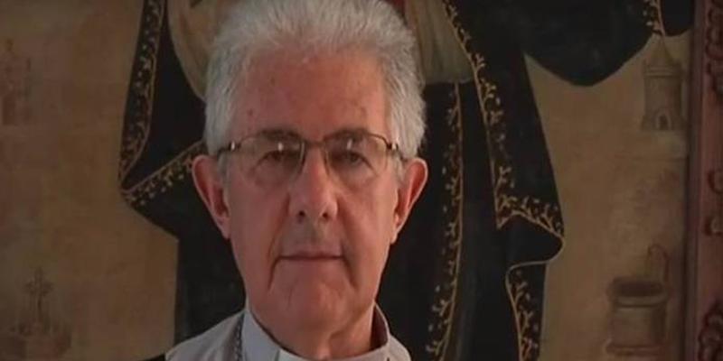 Iglesia Católica en Barrancabermeja suspende actos para Semana Santa