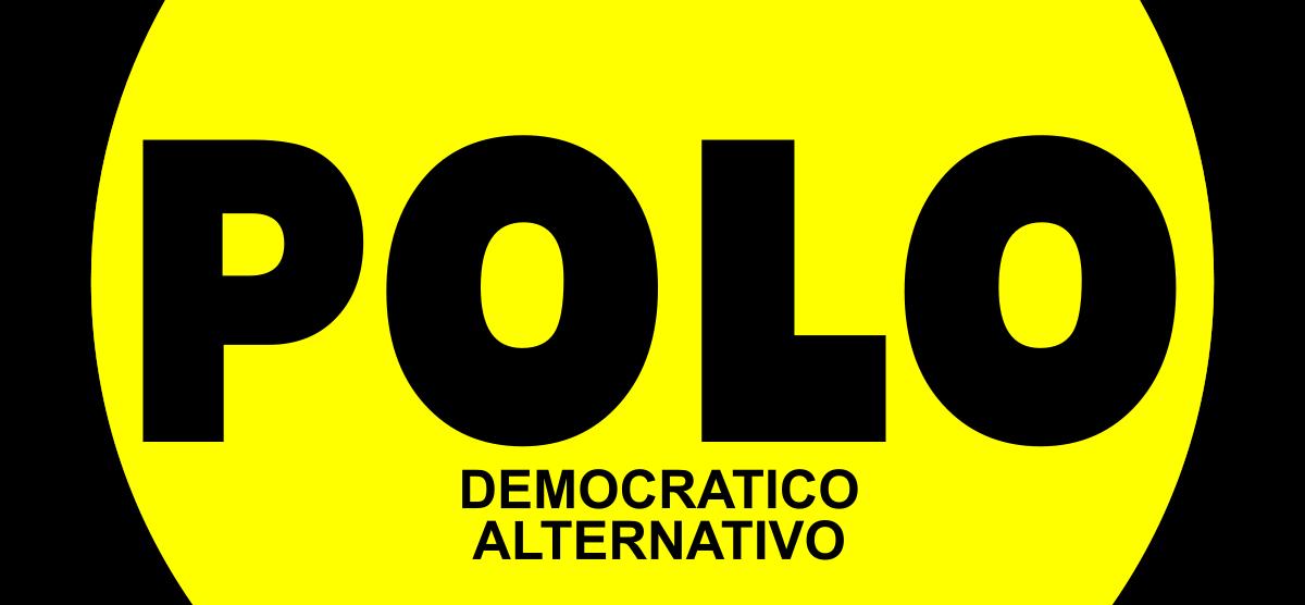 Polo Democrático Alternativo lamenta el fallecimiento de Jorge Santos