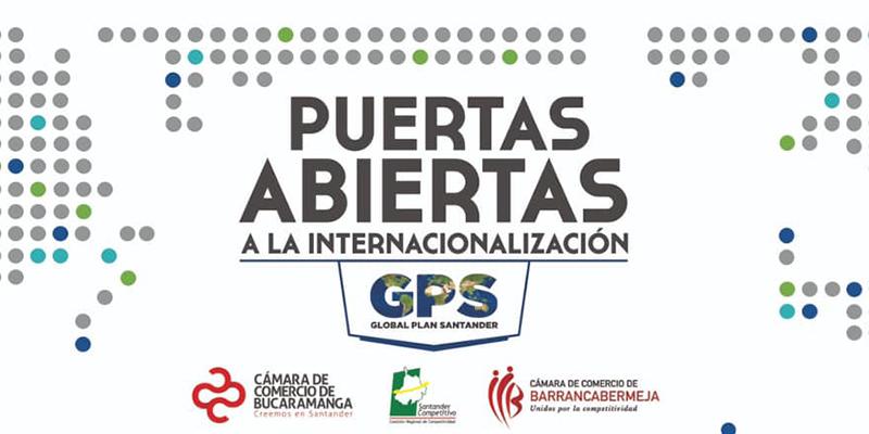 Santander le apuesta a la Internacionalización