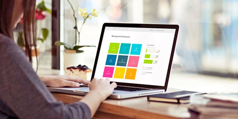 Nuevos cursos de capacitación virtuales para empresarios