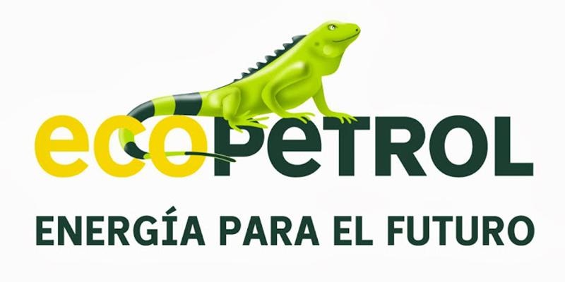 Ecopetrol reporta una caída del 95 % en sus ganancias