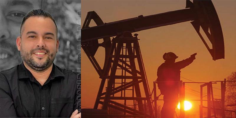Algunas precisiones sobre los precios del petróleo – Por Edwin Palma E