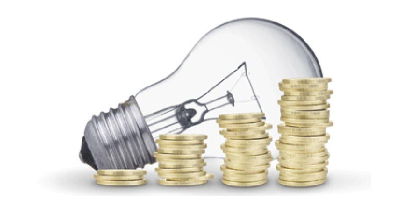 CREG anunciará alivios para el pago de recibos de la energía eléctrica