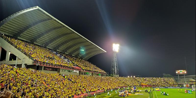 25 jugadores del Atlético Bucaramanga interpusieron una tutela contra el club