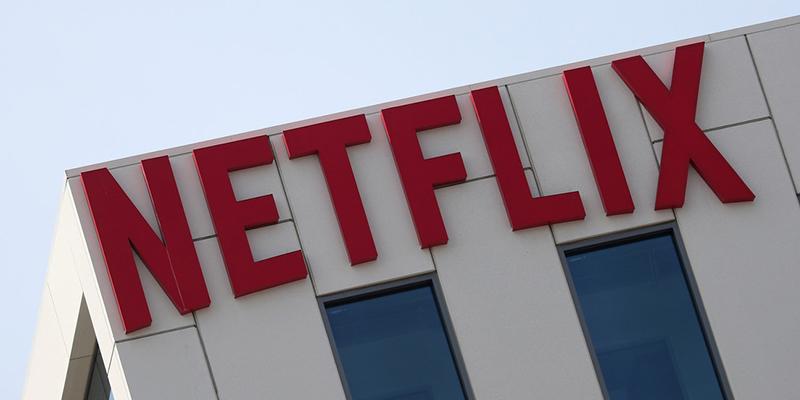 Netflix duplica sus beneficios y gana cerca de 16 millones de suscriptores en medio de la pandemia