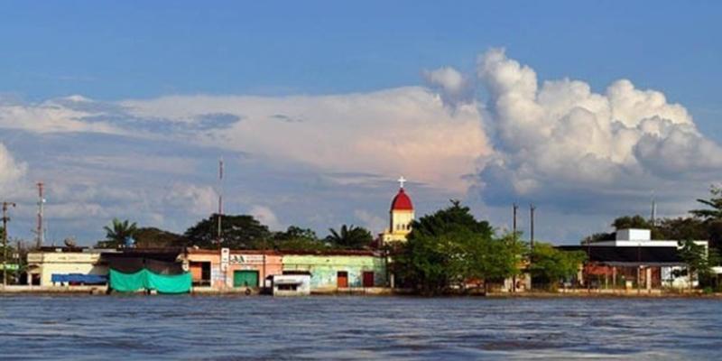 En Puerto Wilches impiden trabajos de Ecopetrol por miedo al coronavirus