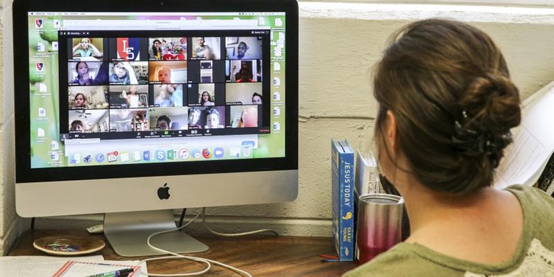 Zoom, la plataforma de videoconferencias mejora su seguridad