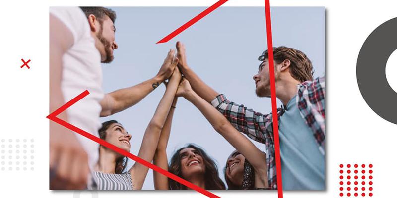 CUEEB lanza programa Barranca Emprende y la Red de Mentores para apoyar al empresariado distrital