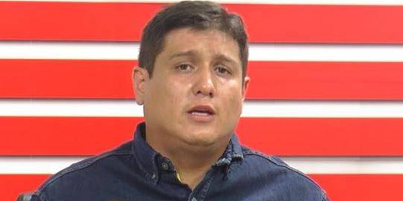 USO – Barrancabermeja exige aclaración por cantidad de pruebas realizadas en laboratorio Covid_19 de Policlínica