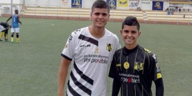 Presidente del Alianza solicita traslado humanitario de 2 jugadores barranqueños actualmente en Bolivia