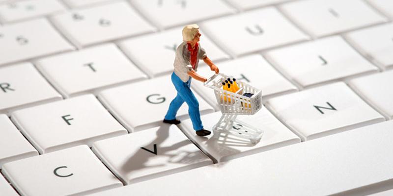 MiPymes incrementan uso de internet para fortalecer sus ventas