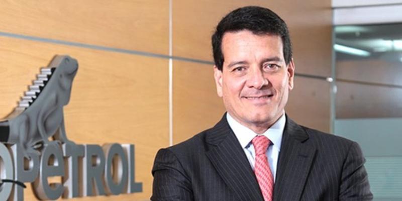 Ecopetrol adelantará pago a proveedores para mejorar su situación financiera