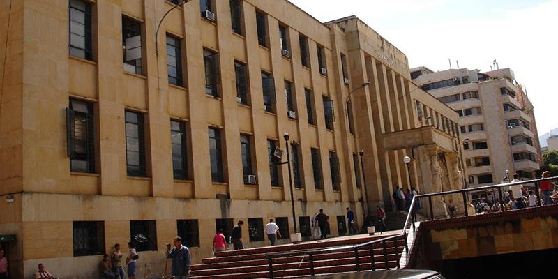 Tribunal decreta pérdida de investidura para 3 concejales de B/bermeja