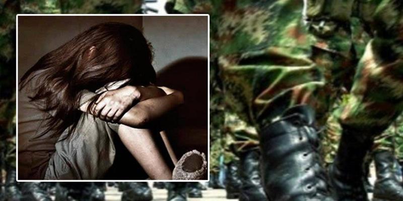 Human Rights Watch denuncia otros casos de violencia sexual contra niñas indígenas