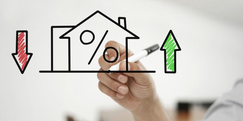 Controversia por programa 'hipoteca inversa' para mayores de 65 años
