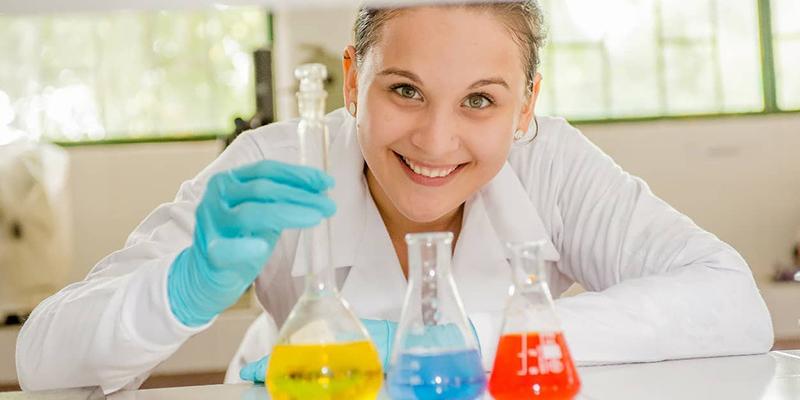 Unipaz fortalece procesos académicos