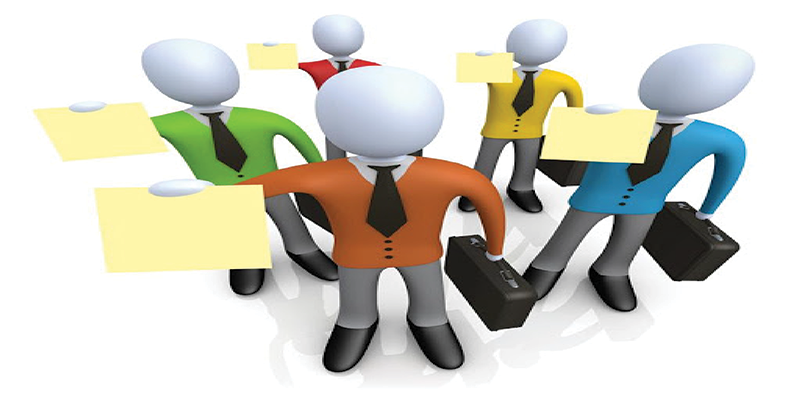 Arranca en B/bermeja el Comité de Política Pública de Empleo